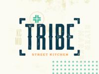 Tribe Branding