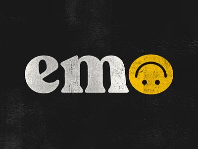 🙃 recoleta moody emoji smile smiley face emo sad happy