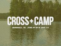 Cross Camp