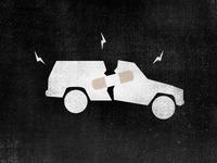 Jeep Needs Help