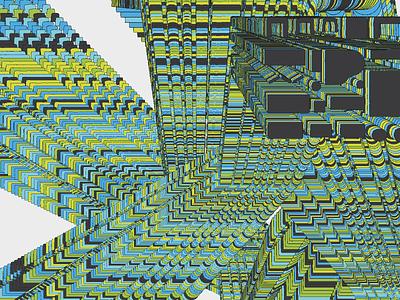 SVG Extrusions programing processing svg