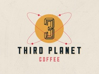 Third Planet Concept