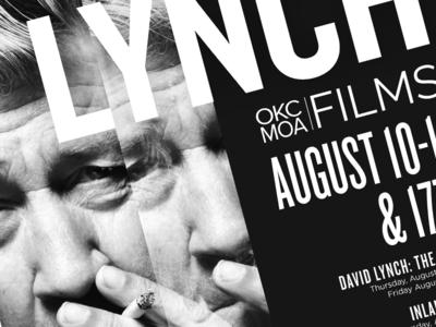 Summer Of Lynch