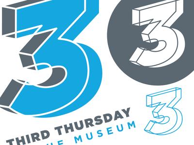 Third Thursday (Concept)