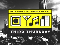 Third Thursday (Concept)