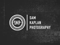 Sam Kaplan_01