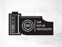 Sam Kaplan_02