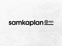 Sam Kaplan_04