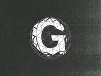 Geodesic G