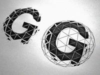 Geodesic G II