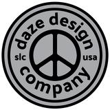 Daze Design Co