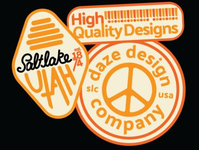Welcome to Daze Design Company!!!