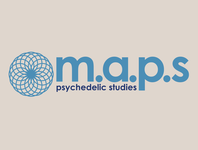 M.A.P.S. Redesign