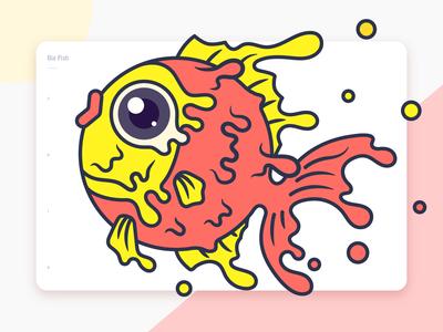 Melt_Big Fish