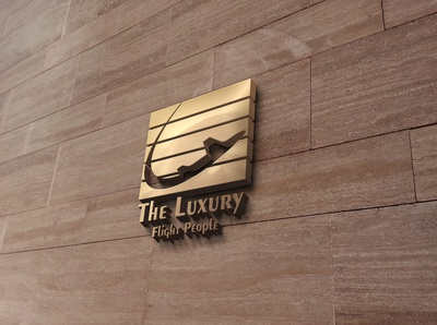 The Luxury Flight People 4