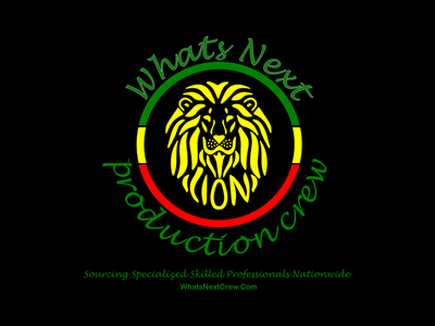 lion logo animation illustration branding logo icon typography design