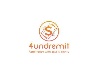 Payment Logo branding logo vector icon typography flat design
