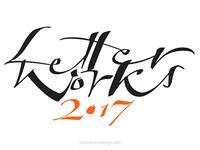 Letterworks Conference