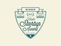 Startup Award Comp