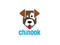 Chinook Logo concept