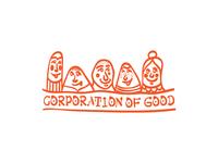 Corporation Of Good