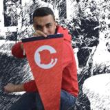 Abderraouf GATTAL