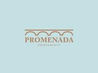 Promenada Apartments