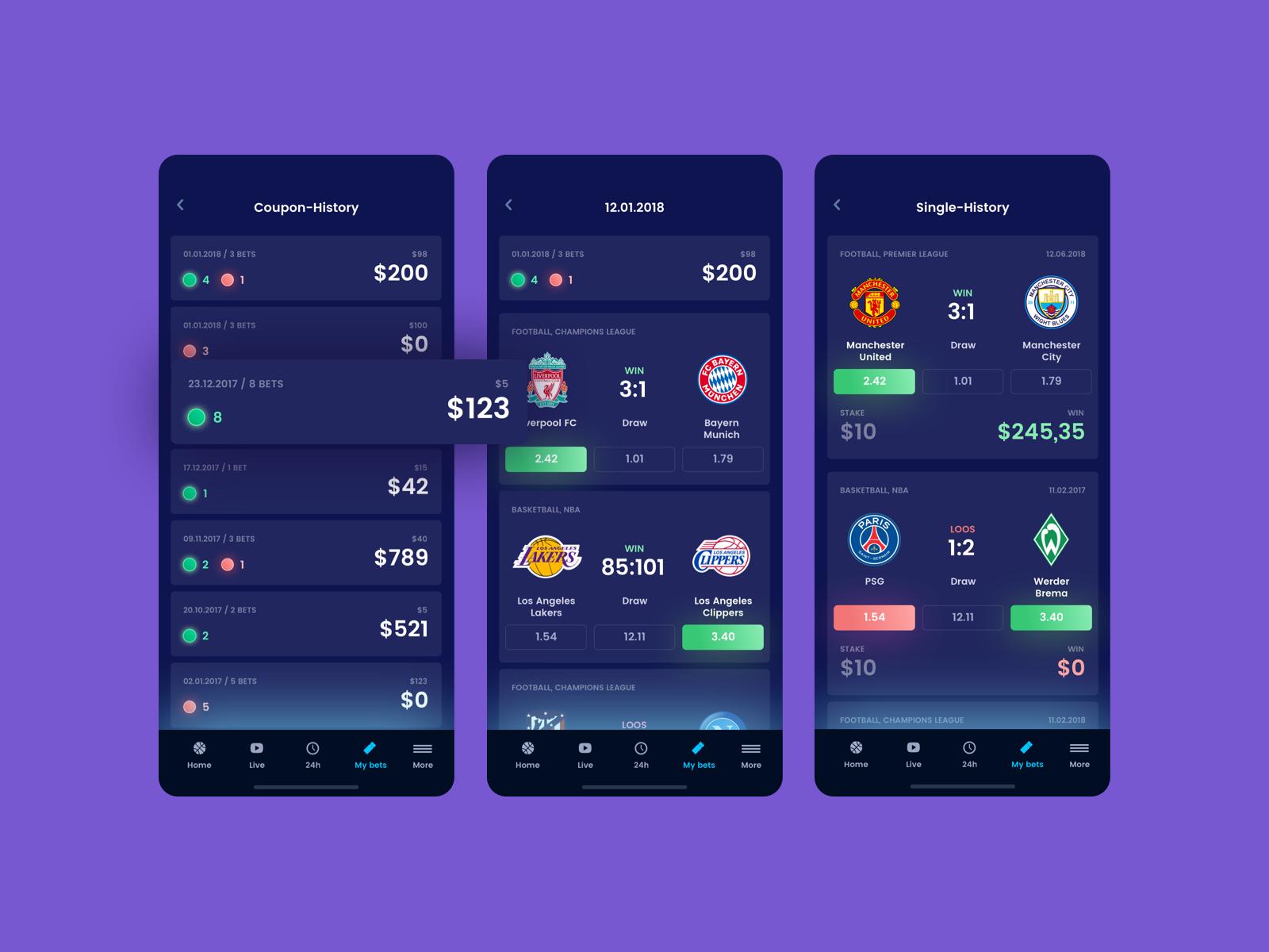Khelo 24 bet app