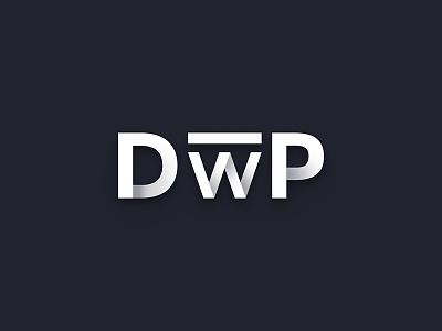 Rebranding? 2017 redesign rebranding branding shaddow letters logo