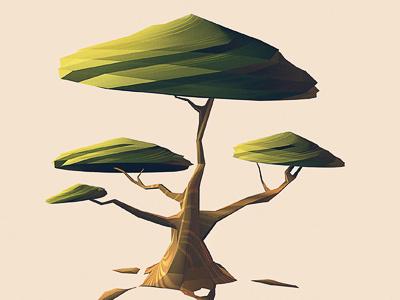 Tree. tree