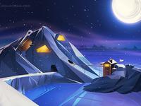 Icehut lg