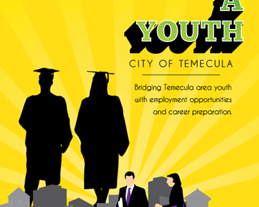 Hire A Youth Campaign