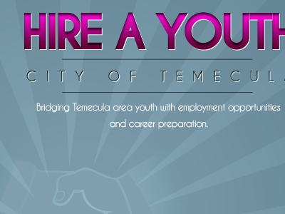 Hire A Youth Final