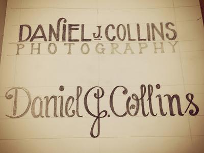 DJC Photography