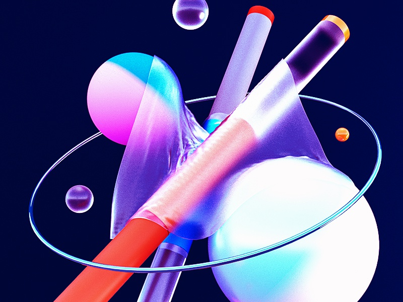shapes. triangles 3d artist design dots reflection illustration 3d art lines sphere circles texture shapes geometry render abstract 3dart colorful cgi 3d digitalart