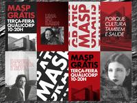 MASP Museum