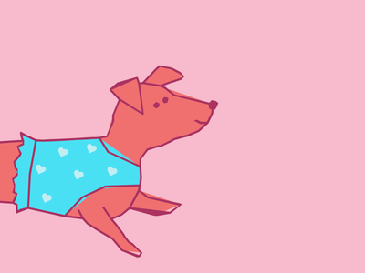Long dog looking for my buns! wiener wiener dog dachshund weenie dog weenie long dog dog puppy mini dachshund miniature dachshund girly kawaii cute pink pastel texas san antonio adorable