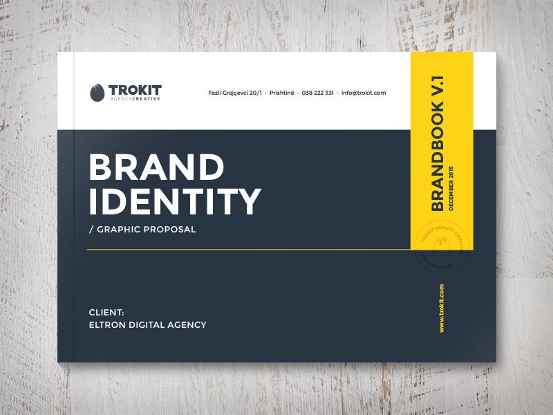 Brand Search