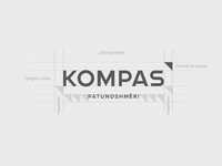 Kompas Real Estate