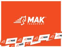 MAK Transport®