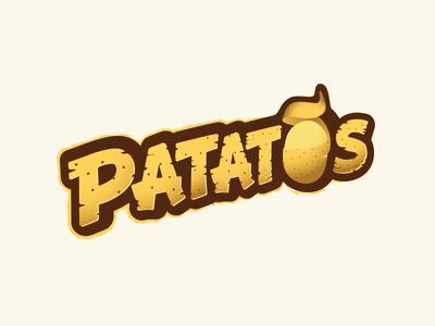 Patatos