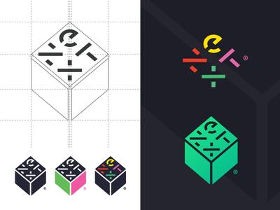 Next Rebrand 2 stevejobs rebrand paulrand nextcomputers next new logo identity box apple