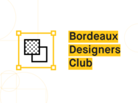Bordeaux Designers Club 2.0