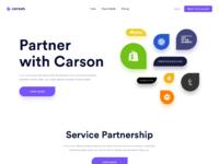 012 partners