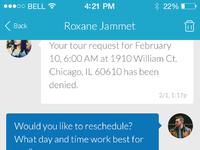 Realync iphone v01 message details