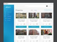 Property List