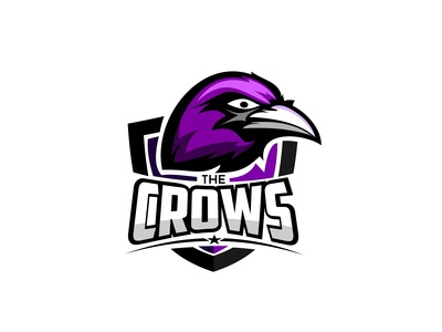 the crows
