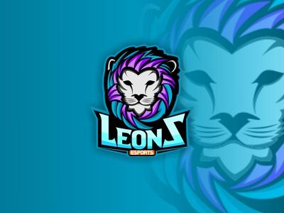 Leonz gaming