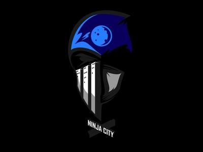 Ninjacity