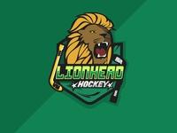Lionhead team